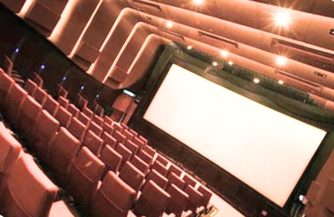 CGI-movie_